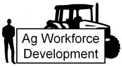 Ag Workforce Development