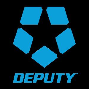 Deputy_TM_stacked logos-blue