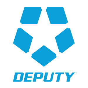 Deputy_TM_stacked logos-blue